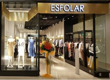 1 Utama Shopping Center