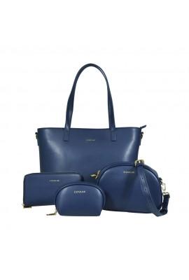 Aurora Handbag Set