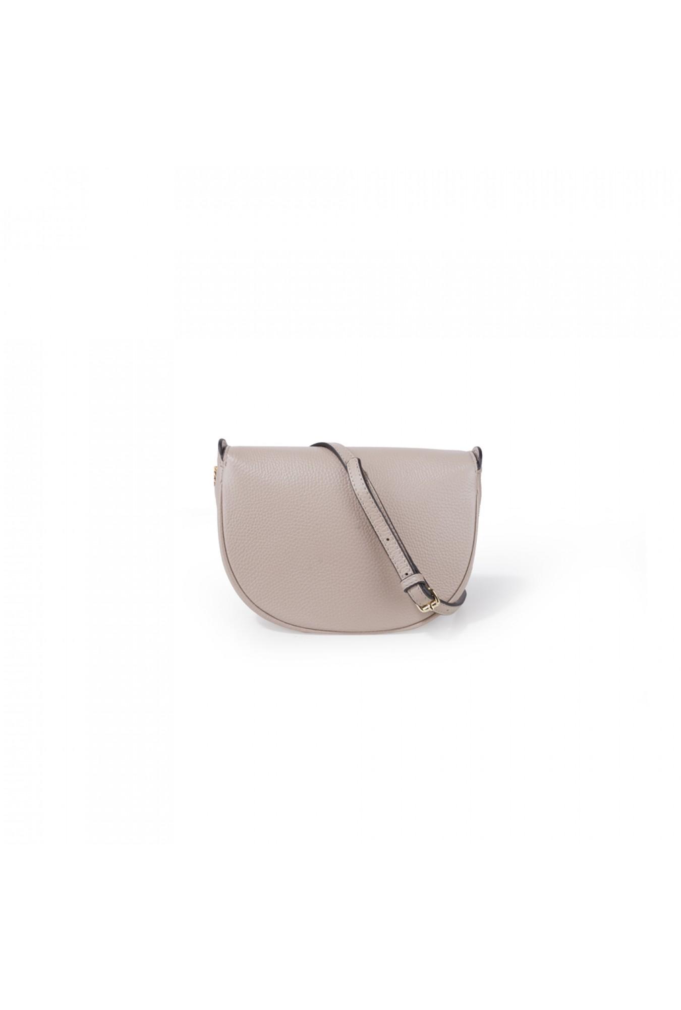 Handbag EA190007